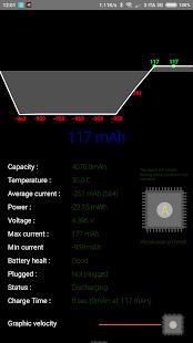 Ampere Plotter - náhled