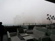 Breeze Lounge photo 56