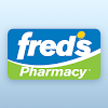 fred's Pharmacy (Unreleased)