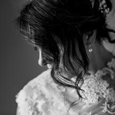 Wedding photographer Gap antonino Gitto (gapgitto). Photo of 19.08.2017
