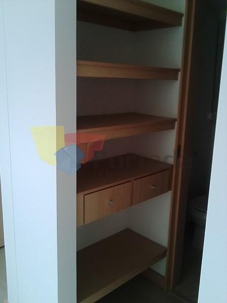 apartamento en arriendo la pilarica 679-11060