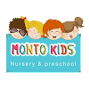 Monto Kids Nursery