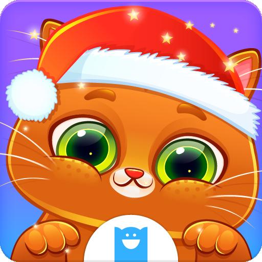 Bubbu – My Virtual Pet (game)
