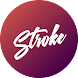 Stroke - Icon Pack