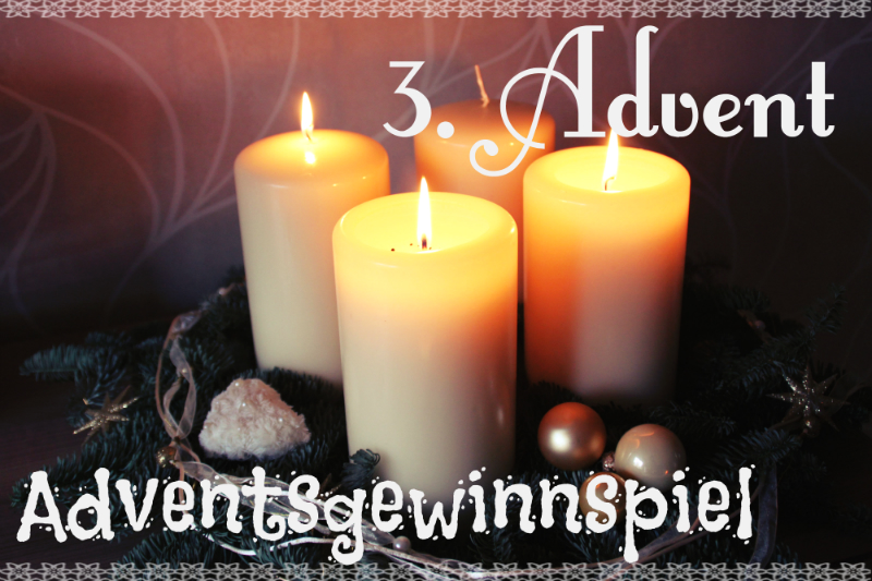http://sharonbakerliest.blogspot.de/2013/12/3-adventsgewinnspiel.html