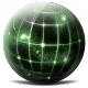 Command Crisis: Endgame (game)
