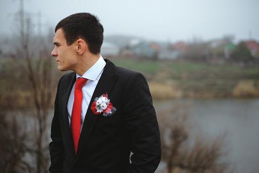 Wedding photographer Petr Gutorov (petergutorov). Photo of 15.05.2016