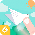 Let's Fold Collection icon