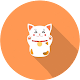 MewMew Reward - Earn Money