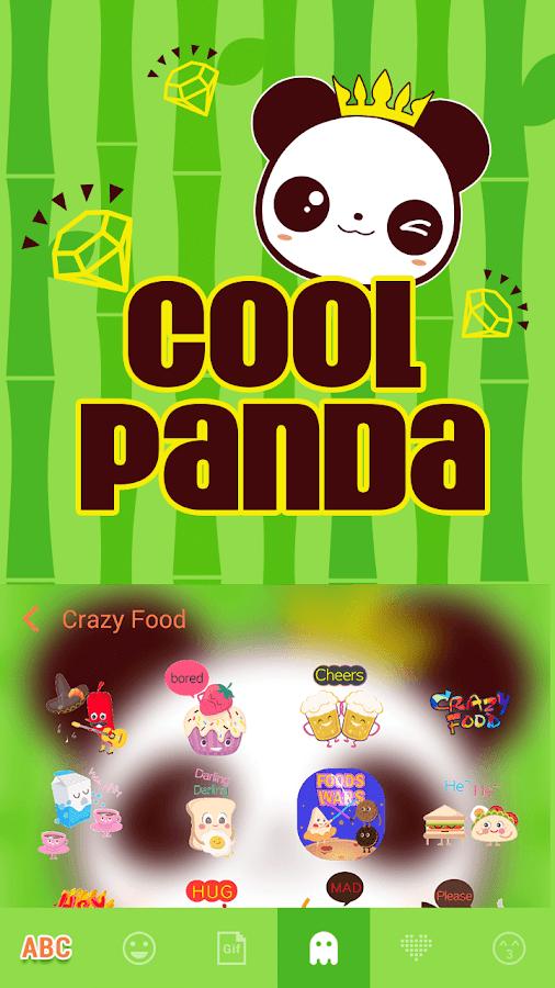 Cool-Panda-Kika-Keyboard-Theme 10