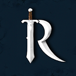 RuneScape Mobile RuneScape_910_4_4_1 (Early Access)
