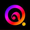 Quizzler icon