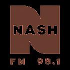 NASH FM 98.1 icon