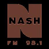 NASH FM 98.1