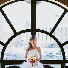 Wedding photographer Ilya Nevinicyn (IlyaNevinicyn). Photo of 05.03.2015