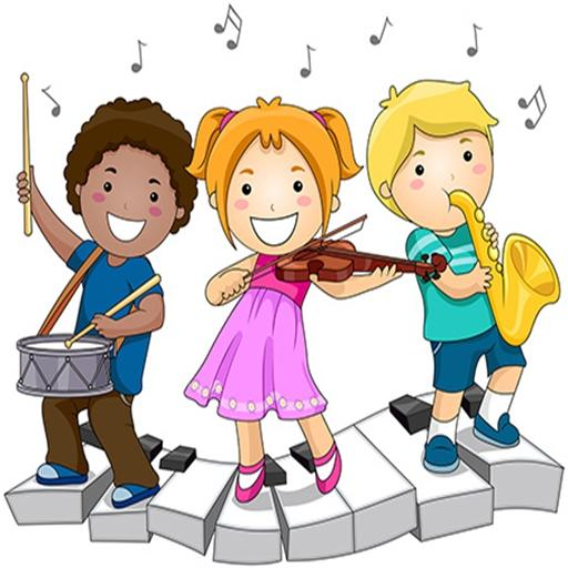 Canciones Infantiles para niños file APK for Gaming PC/PS3/PS4 Smart TV