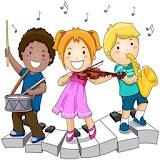 Canciones Infantiles para niños file APK Free for PC, smart TV Download
