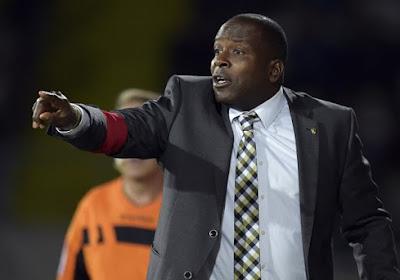 """Stanley Menzo haalt uit naar Bulgaarse bondscoach na racistische gezangen: """"Zo'n dingen gaan door merg en been"""""""