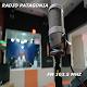 Radio Patagonia Download for PC Windows 10/8/7