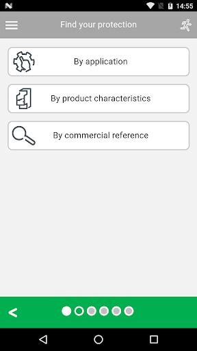 SPD selector (NZ) 1.0.4 screenshots 2