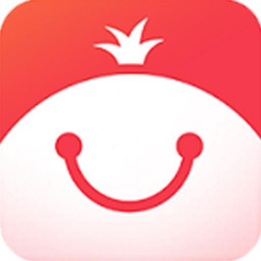 波罗蜜全球购-只卖当地店头价 購物 App LOGO-APP試玩