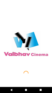 Vaibhav Theatre - náhled