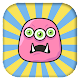 Jumping Monster (game)