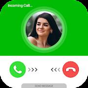 Fake Call, Prank call, Fake phone call