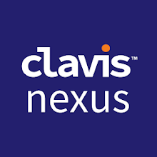 Download Clavis|Nexus APK latest version App for PC
