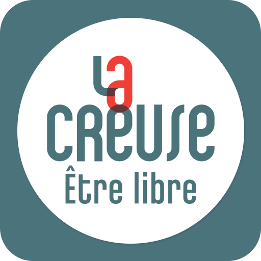 Creuse Tour app (apk) free download for Android/PC/Windows