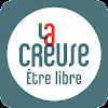 Creuse Tour