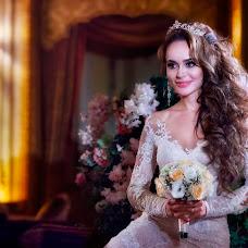 Wedding photographer Mikhail Novikov (MNovik). Photo of 13.04.2016