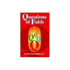 QUESTIONS OF FAITH