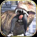 Dinosaur Simulator: Dino World download