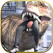 Game Dinosaur Simulator: Dino World APK for Windows Phone
