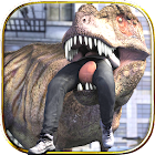 Dinosaur Simulator: Dino World 1.4.1