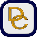 Discovery Cards icon