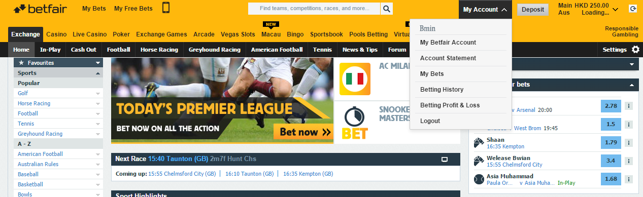my account betfair.png