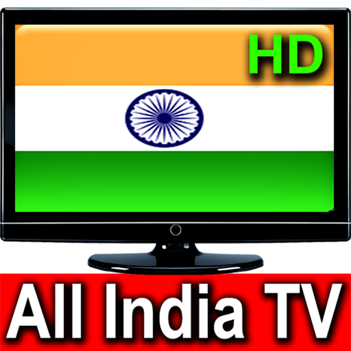 India TV Channels All HD