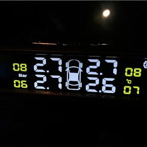 ムーヴ L150S 2005年式のカスタム事例画像 そよ風先輩さんの2020年12月31日20:12の投稿