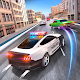 Highway Racing Police Car Chase: Cop Simulator APK