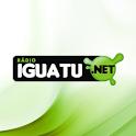 Rádio Iguatu.Net icon