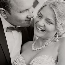 Wedding photographer Liana Osipova (LianaOsipova). Photo of 16.09.2015