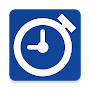 StopWatch by Nelu Cîmpean APK icon