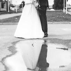 Wedding photographer Maksim Shuichkov (shuichkov). Photo of 15.05.2015