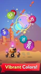 Color Ball Blast 10