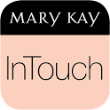 Mary Kay InTouch® UK icon