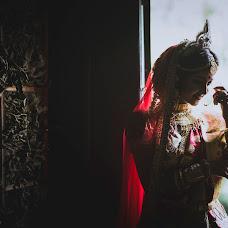 Wedding photographer Aniruddha Sen (AniruddhaSen). Photo of 13.10.2018