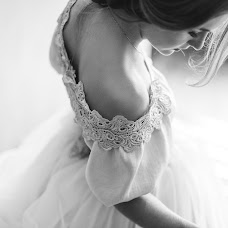 Wedding photographer Sasha Siyan (RedPion). Photo of 27.05.2017