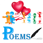 Poems (Poetry)
